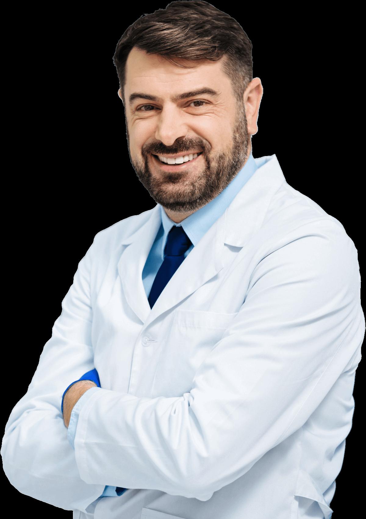 https://kamaltdinov.ru/wp-content/uploads/2020/02/doctor-2.png