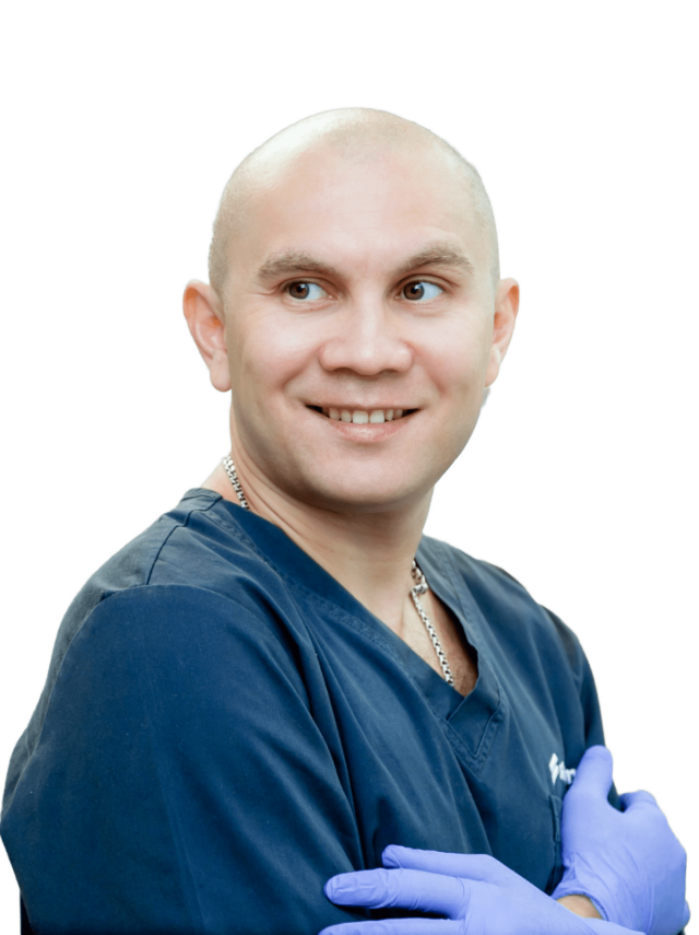 https://kamaltdinov.ru/wp-content/uploads/2020/10/doctor3-640x855.png