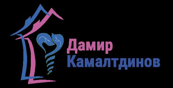 Камалтдинов Дамир – врач-стоматолог, хирург-имплантолог и стоматолог-ортопед.